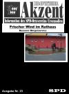 2004-akzent23-1