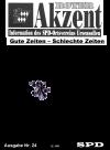 2005-akzent24-1