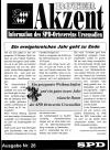 2007-akzent26-1