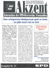 2008-akzent27-1
