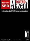 2009-akzent28-1