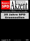 2010-akzent29-1