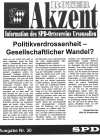2011-akzent30-1