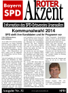 2014-akzent32-1