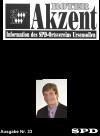 2015-akzent33-1