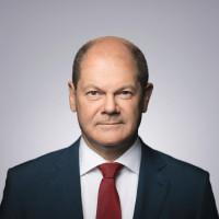 Unser Kanzlerkandidat Olaf Scholz