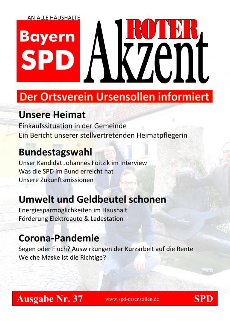 2021-akzent37-1